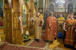 Orthodox photography Sergey Ryzhkov 9124