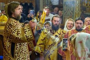 Orthodox photography Sergey Ryzhkov 9145