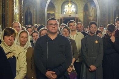 Orthodox photography Sergey Ryzhkov 9226