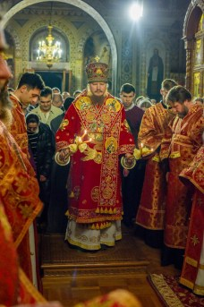 Orthodox photography Sergey Ryzhkov 9330