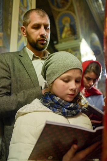 Orthodox photography Sergey Ryzhkov 9378