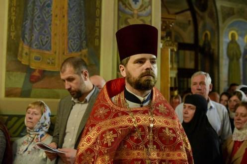 Orthodox photography Sergey Ryzhkov 9409