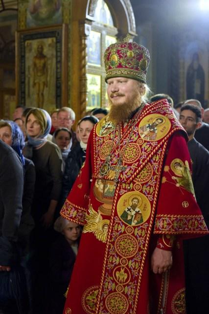 Orthodox photography Sergey Ryzhkov 9420