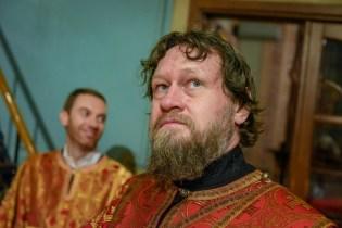 Orthodox photography Sergey Ryzhkov 9464
