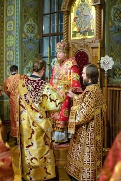Orthodox photography Sergey Ryzhkov 9476