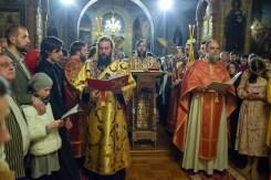 Orthodox photography Sergey Ryzhkov 9530