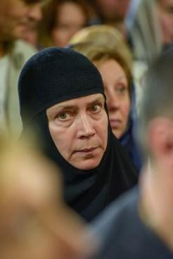 Orthodox photography Sergey Ryzhkov 9555