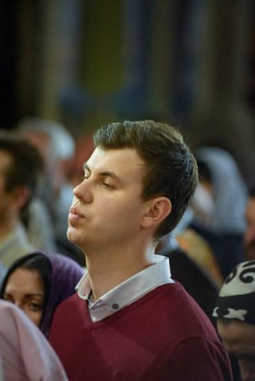 Orthodox photography Sergey Ryzhkov 9690