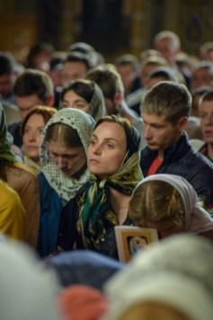 Orthodox photography Sergey Ryzhkov 9696