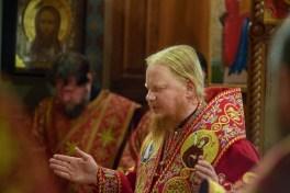 Orthodox photography Sergey Ryzhkov 9698