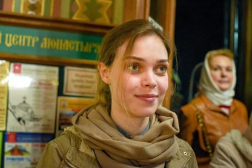 Orthodox photography Sergey Ryzhkov 9801