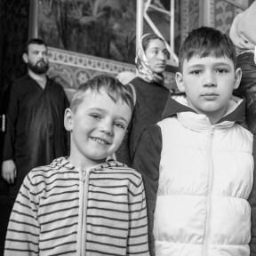 best photographer kiev areacreativ 0089