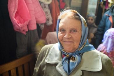 best photographer kiev areacreativ 0093