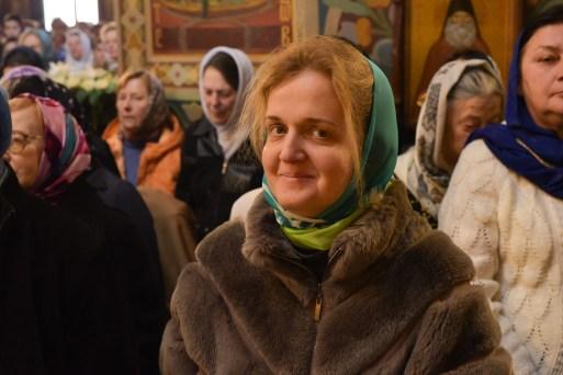 best photographer kiev areacreativ 0104
