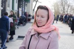 best photographer kiev areacreativ 0134