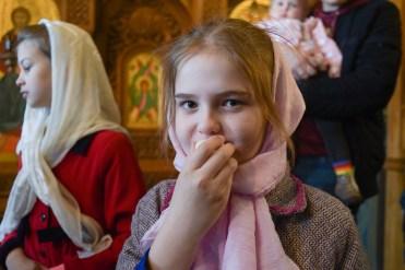 best photographer kiev areacreativ 0160