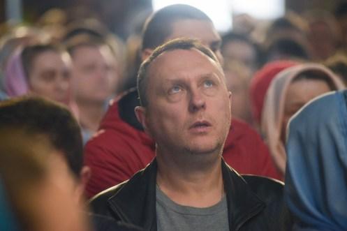 best photographer kiev areacreativ 0168