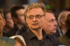 best photographer kiev areacreativ 0176