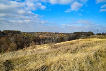 autumn landscape ukraine 0010