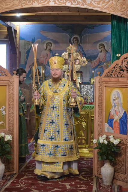best photo kiev orthodoxy 0129