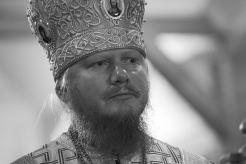 best photo kiev orthodoxy 0138