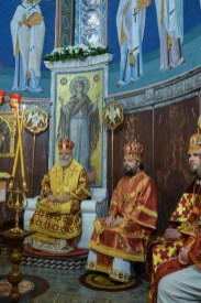 photo orthodoxy zv caves 0054