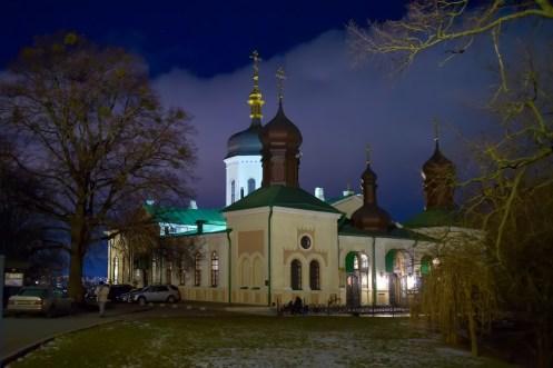 photos of orthodox christmas 0001