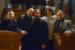 photos of orthodox christmas 0003