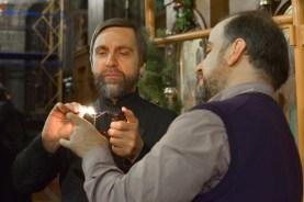 photos of orthodox christmas 0004