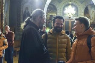 photos of orthodox christmas 0013