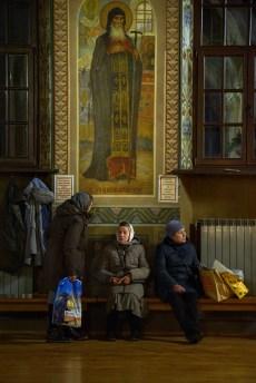 photos of orthodox christmas 0029