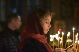photos of orthodox christmas 0030