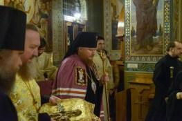 photos of orthodox christmas 0034