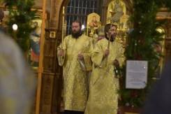 photos of orthodox christmas 0058