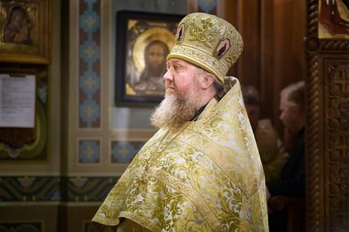 photos of orthodox christmas 0060