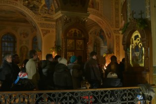 photos of orthodox christmas 0067