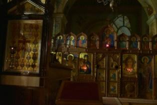 photos of orthodox christmas 0069