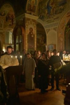 photos of orthodox christmas 0072