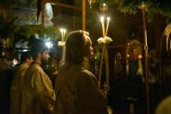 photos of orthodox christmas 0073