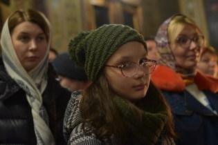 photos of orthodox christmas 0095