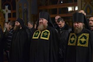 photos of orthodox christmas 0096