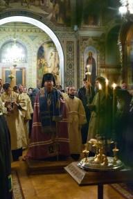 photos of orthodox christmas 0111