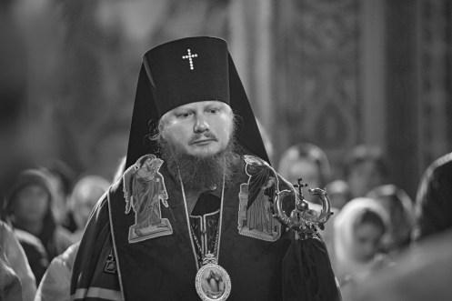 photos of orthodox christmas 0120