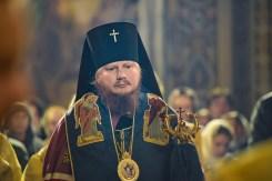 photos of orthodox christmas 0121
