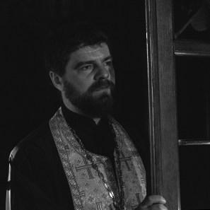 photos of orthodox christmas 0139