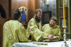 photos of orthodox christmas 0141