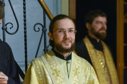 photos of orthodox christmas 0143