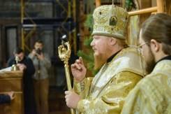 photos of orthodox christmas 0166