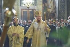 photos of orthodox christmas 0168