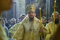 photos of orthodox christmas 0170